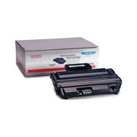 Xerox 106R01373 3500 Sayfa Kapasiteli Siyah Toner