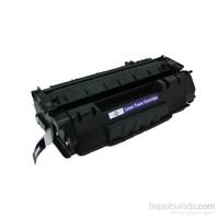 Kripto Hp Laserjet 3392 Toner Muadil Yazıcı Kartuş