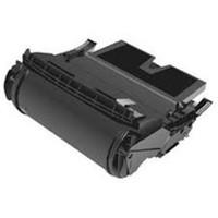 Tkz Lexmark 12A6835 T520/T522 Toner (21000 Sayfa)