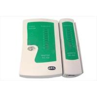 Codegen RJ45-RJ11-RJ12 Kablo Test Cihazı