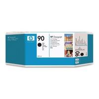 HP 90 Mürekkep Kartuş C5058AE / C5058A