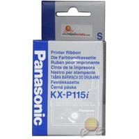 Panasonic Kx-p 115i Şerit