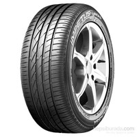 Bridgestone 315/35R20 110W XL Dueler H/P Sport-Rft Oto Lastik