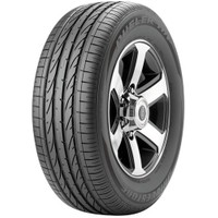 Bridgestone 235/45R19 95V H/P Sport Ext Oto Lastik