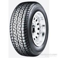 Bridgestone 215/65R16 98S H/T688 Yaz Lastiği