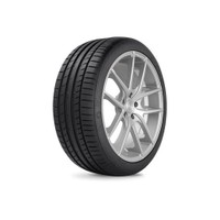 Continental 225/50R17 94W Fr Ao Contisportcontact5 # Oto Lastik
