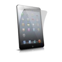 SBS iPad Mini Yansıtmasız Ekran Koruyucu