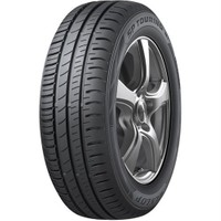Dunlop 185/65 R15 88T Tl Sptourıng R1 Oto Lastik