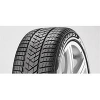 Pirelli 225 55 R 18 98 H Szero Serie3 Kış Lastiği