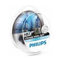 Philips Hb3 9005 12V 65W Far Ampulü