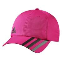 Adidas Ab0506 Clmlt 6P 3Soff Kadın Şapkası Ab0506add