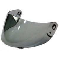 Shoei Cx-1 Kask Camı Siyah (Raıd-Z-One-Syncrotec Iı-Xr-800-Xr-900)