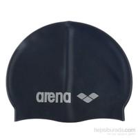 Arena Classıc Sılıcone Yüzücü Bone 9166271
