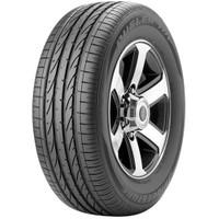 Bridgestone 205/55R17 91V Duelersport H/P-Rft Yaz Lastiği