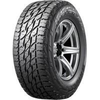 Bridgestone 265/70R16 112S A/T697 Oto Lastik
