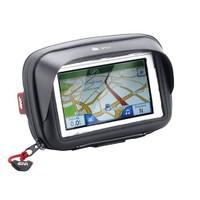 Gıvı S954b Unıversal Gps-Akıllı Telefon-Iphone6-Iphone6plus Çantası