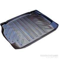 Modacar Hyundaı Accent Blue Sedan Bagaj Havuzu 2011> 383369