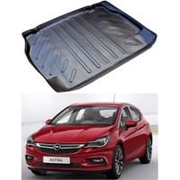 Modacar Opel Astra K Kasa Hb 2015 >> Bagaj Havuzu 383483