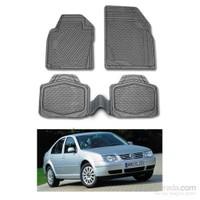 ModaCar VW BORA GRİ Özel Paspas Seti 388827