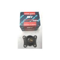 Toyota Hılux- Pıck Up Ln56/65- 85/89 Alt Rotil 2.4Cc