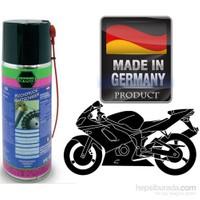 Arecal Motorsiklet Zincir Yağlama Spreyi 103244