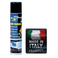 Stac Italy YAĞMUR KAYDIRICI Sprey 20 Gün 103928