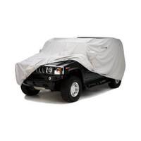 Opel Yeni Corsa Dış Branda GN 10