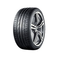 Bridgestone 255/40R18 99Y Xl S001 Ext Oto Lastik