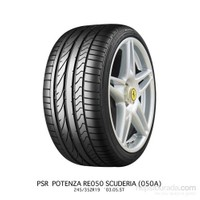 Bridgestone 225/50R17 98Y Xl Re050a Oto Lastik