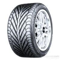 Bridgestone 225/40Zr18 88Z S02a Oto Lastik