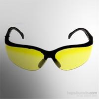Tex 2888S Gece Sürüş Gözlüğü-3