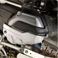 Gıvı Ph5108 Bmw R1200gs (13-15) - R1200rt (14-15) - R1200r (15) Koruma Demırı (Motor Kapak)