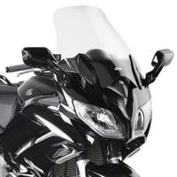 Gıvı D2109st Yamaha Fjr1300 (13-15) Rüzgar Sıperlık