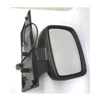 Peugeot Expert- 07/09 Kapı Aynası Sağ Elektrikli/Isıtmalı