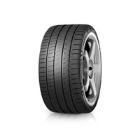 Michelin 295/35 Zr20 105Y Xl Pilotsupersport Yaz Oto Lastiği