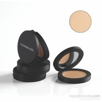 YOUNGBLOOD Medium Compact Mineral Kapatici (5002)