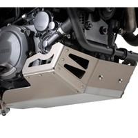 Kappa Rp2105 Yamaha Xt 660Z Tenere (08-15) Karter Koruma
