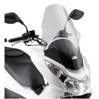 Kappa Kd1136st Honda Pcx125-150 (14-15) Rüzgar Sıperlık