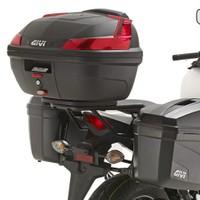 Gıvı Sr1119 Honda Cb 500F - Cbr 500R (13-15) Arka Çanta Tasıyıcı