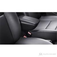 Fiat Linea Kolçak - Araca Özel Siyah
