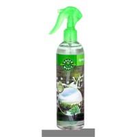 Greenworld Hava Tazeleyici Oto Koku 350 Ml 'Orman Tazeliği '