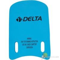 Delta DS 76 Yüzücü Tahtası