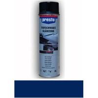 Presto RAL5002 Özel Renk Boya NARİN MAVİ 90f32471