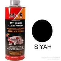 MxS Siyah Pütür 1000 GR 90FF2600