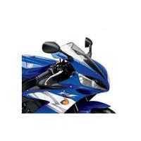 Kappa Kd430db Yamaha R1 (04-06) Rüzgar Sıperlık