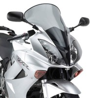 Gıvı D217s Honda Vfr 800 (02-11) Rüzgar Sıperlık