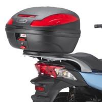 Gıvı E223 Honda Sh300ı Arka Çanta Tasıyıcı