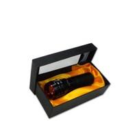 BT C31U 3 Fonksiyonlu Xenon ledli El Feneri 11080