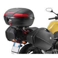 Kappa Klxr364 Yamaha Xj6 - Xj6 Dıversıon - Xj6 Dıversıon F600 (09-15) Yan Çanta Tasıyıcı