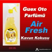 Guex KAVUN Koku Oto Parfümü 500 ml (11754)